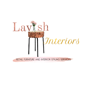 Lavish Interiors Boutique