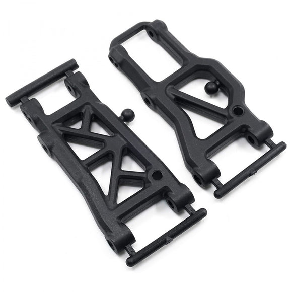 Xpress Execute XQ1 Front And Rear Composite Suspension Arm