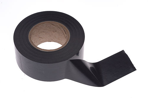 PVC Harness tape 25mm x 20m