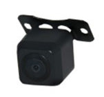 Bracket Type Camera 170deg (mini) Front Facing