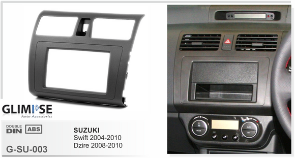 SUZUKI Swift 2004-2010 Dzire 2008-2010 Trim