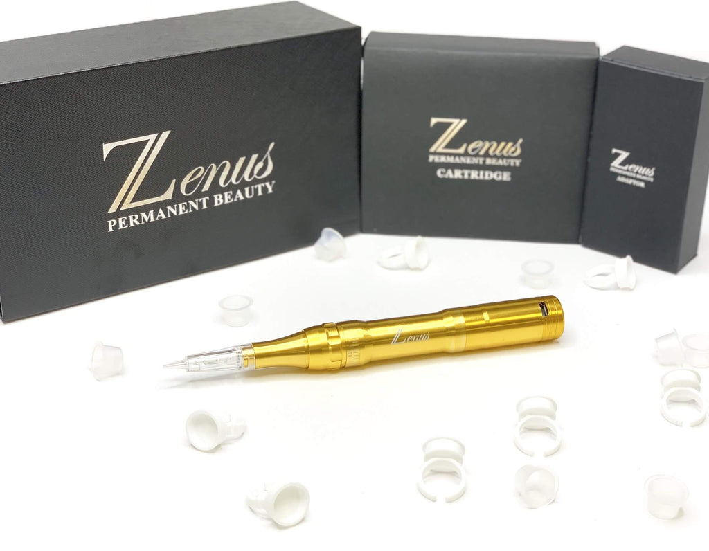 Zenus Mac Pen
