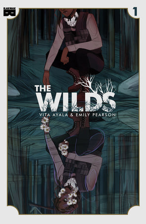 The Wilds #1A