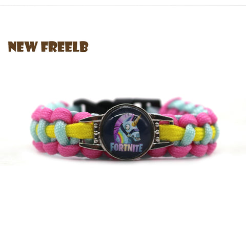 Battle Royale Unicorn Bracelet