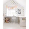 Dots Wall Decals