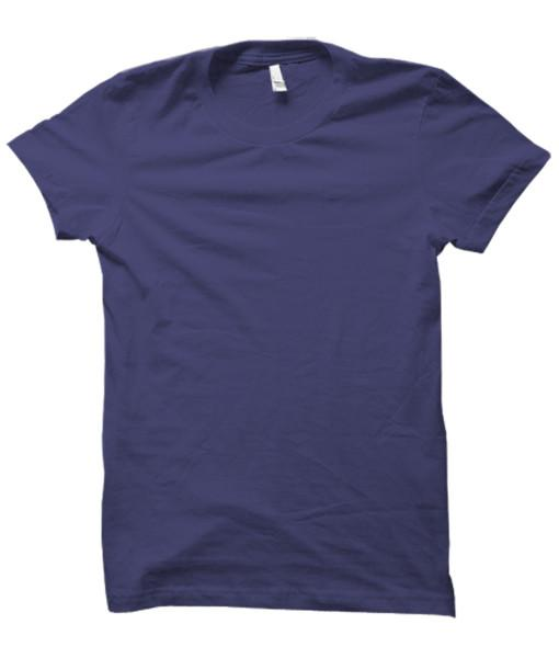 newest collection a4b35 a3d4f Navy Blue Royal Blue Red Combo Half Sleeve (Pack of 3)