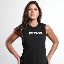 Load image into Gallery viewer, Fitplan Women's Tank