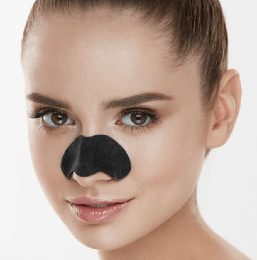 PORE STRIPS - 20 PCS