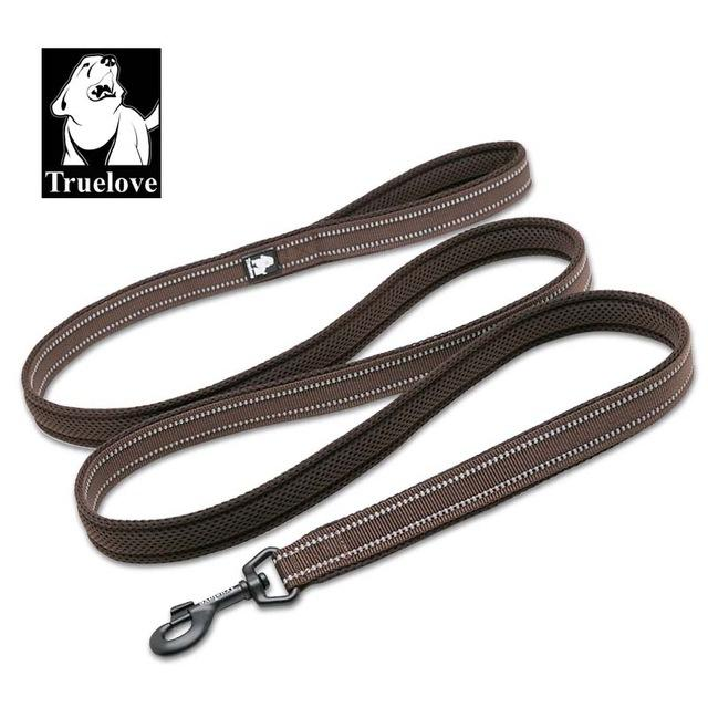 DOG 3M REFLECTIVE LEASH