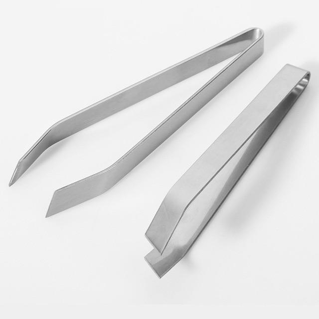 FISHBONE TWEEZER
