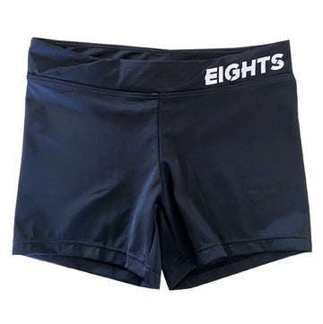 DominEIGHT bike shorts