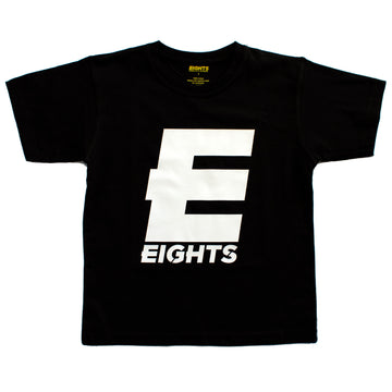 BIG E T-SHIRT | EIGHTS