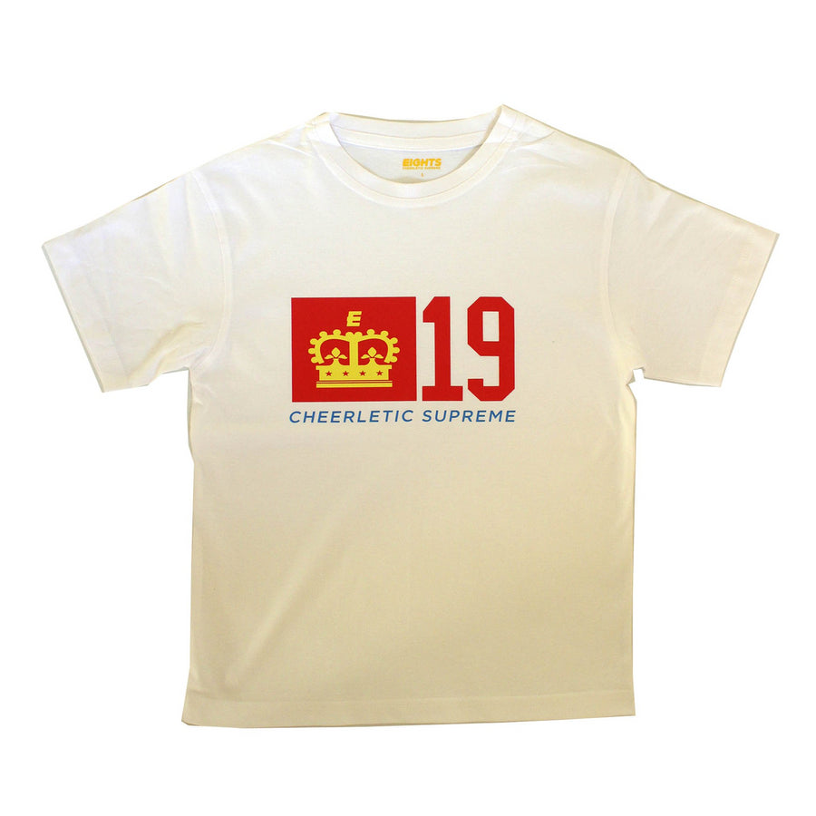 Eights activewear - tshirt