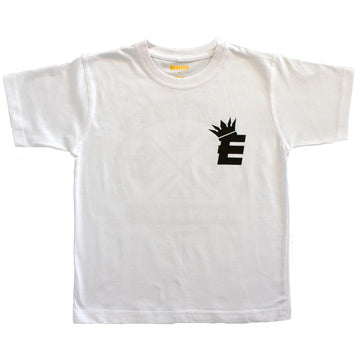 Eights Royalty T-Shirt | EIGHTS