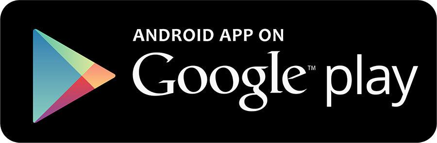 Download Jomla app for Android