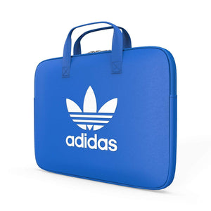 Adidas Laptop Sleeves Adidas - Laptop Sleeve Bag 13 inch - SS19 - Blue