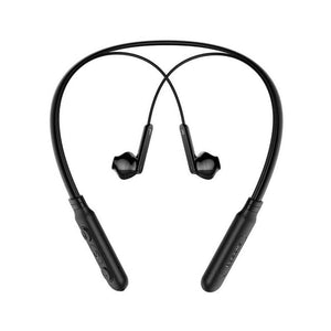 Baseus سماعة أذن لاسلكية Baseus Encok Wireless Earphone S16