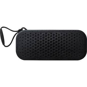 Boompods Audio BOOMPODS 32W Waterproof Shockproof Bluetooth Speaker with Bungee Strap