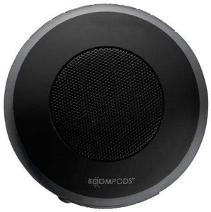 Boompods Audio BOOMPODS Aquapod Bluetooth Speaker & Sports Mount Kit