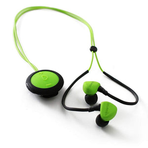 Boompods Audio BOOMPODS Sportpods Race Bluetooth Earphones
