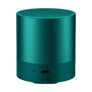 Huawei Speaker Huawei Mini Portable Wireless Speaker - Emerald Green