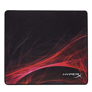 Hyper X PC Gaming Hyper X - Pads Fury S Speed Edition Mouse Pad (Large)