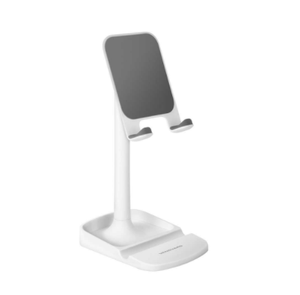 Jomla.ae حامل هاتف محمول Viva Madrid VanGuard Lifeplus Omni Mobile Phone Stand