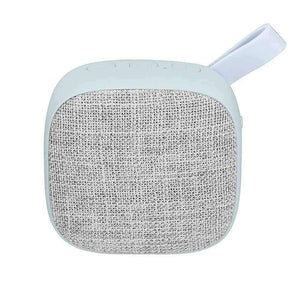 Kami Speaker Kami Ebisu Wireless Bluetooth Speaker - Gray