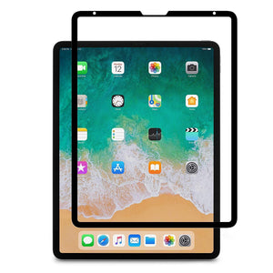 Moshi Cases & Covers MOSHI iVisor AG Screen Protector for iPad Pro 11