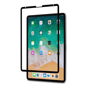 Moshi Cases & Covers MOSHI iVisor AG Screen Protector for New 2019 iPad Pro 12.9