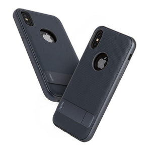 Moshi Cases & Covers MOSHI Kameleon for iPhone XS/X