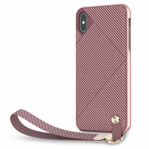 Moshi Cases & Covers MOSHI Altra Case for iPhone XS Max