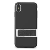 Moshi Cases & Covers MOSHI Capto Case for iPhone XS/X