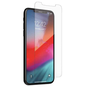 Porodo Screen Protector Porodo 9H Tempered Glass Screen Protector 0.33mm for iPhone 11