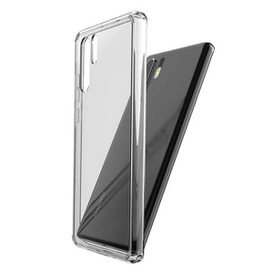 X-Doria Case & Cover X-Doria Clearvue Back Case for Huawei P30 Pro - Clear