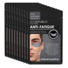 10 Pack Anti-Fatigue Under Eye Patches For Men