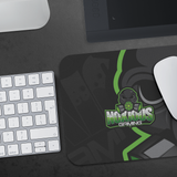"Noxious ""Green"" Mousepad"