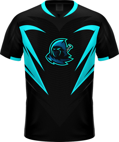 Tempest Jersey