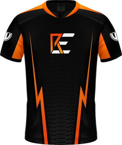 ReSonance Jersey