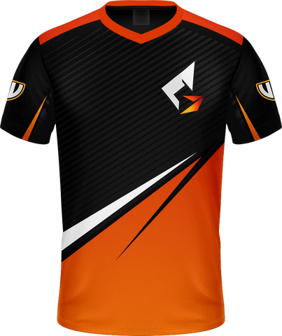 Centric Jersey