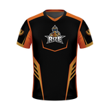 RIZE Jersey