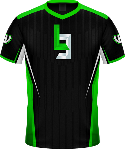 LXIX Jersey