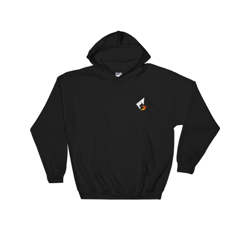 Centric Hoodie