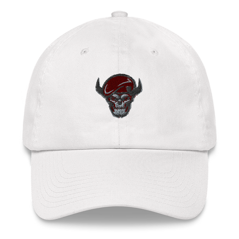 Rebellion Dad Hat