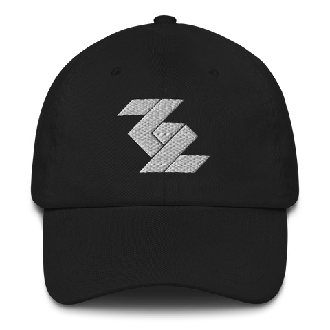 R2Gaming Dad Hat