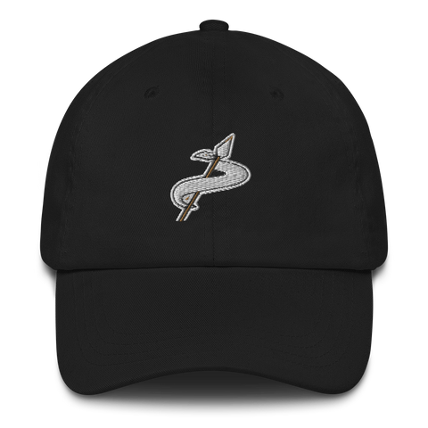 Primative Dad Hat
