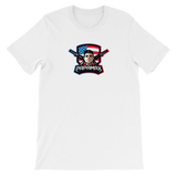PapaMax USA T-Shirt