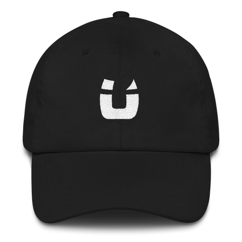 Umbra Dad Hat