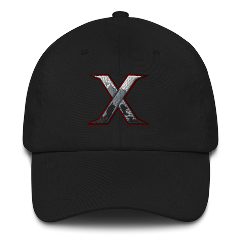 Xplosive Dad Hat