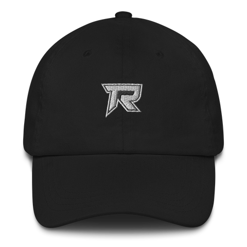 Team Rapid Dad Hat